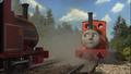 Thumbnail for version as of 18:22, September 20, 2015
