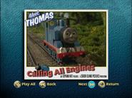 CallingAllEngines!DVDCharacterGallery1