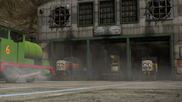 File:DayoftheDiesels402.png