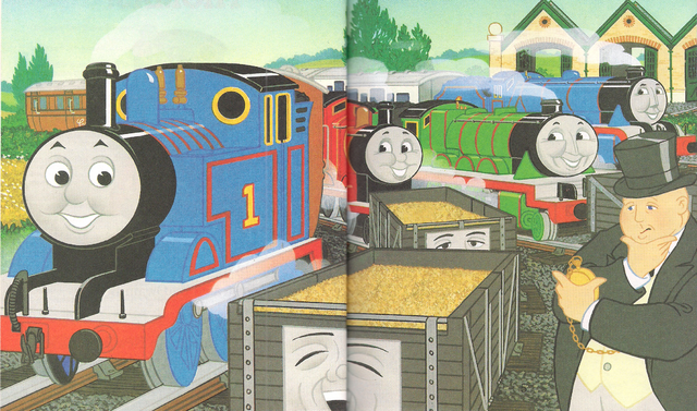 File:HappyBirthday,Thomas!1.png