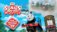 SignalsCrossed(UKDVD)mainmenu