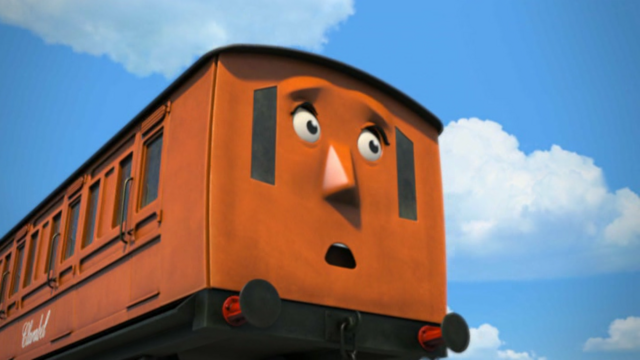File:Who'sGeoffrey?82.png