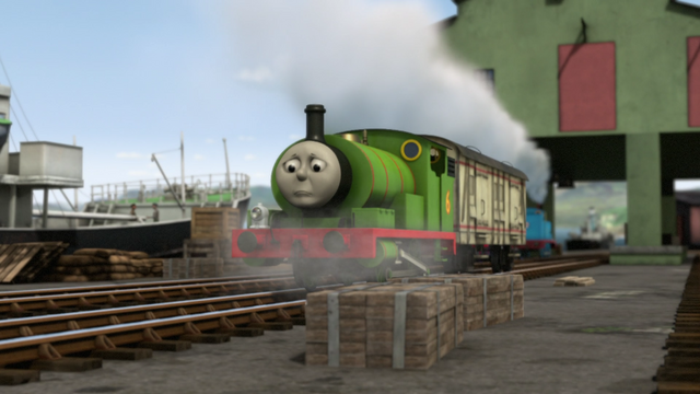 File:DayoftheDiesels107.png