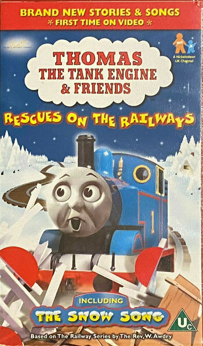 File:Rescuesontherailways.PNG