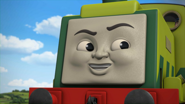 File:Scruff'sMakeover77.png