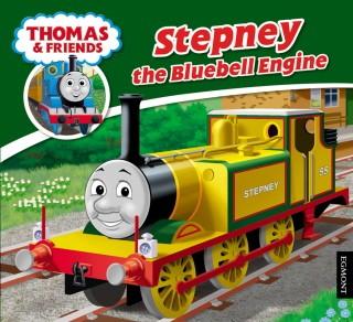 File:Stepney2011StoryLibrarybook.jpg