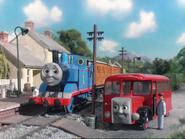 ThomasGetsBumped24