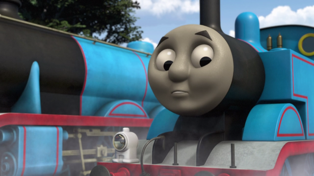 File:ThomasandScruff49.png