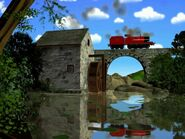 TroubleontheTracks(PCGame)10