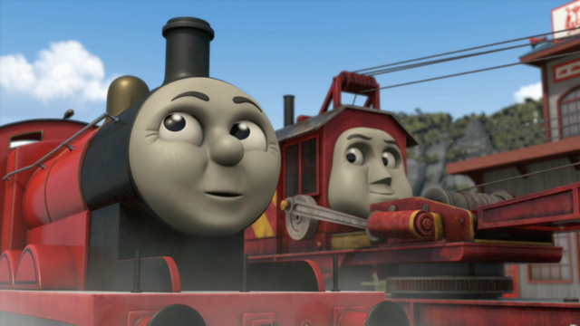 File:JamestotheRescue5.png