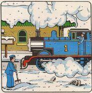 Thomas,TerenceandTheSnowMagazine3