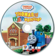 ThomasandtheToyWorkshopdisc
