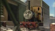 Thomas'TrickyTree56
