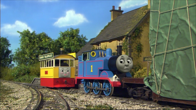 File:TramTrouble57.png