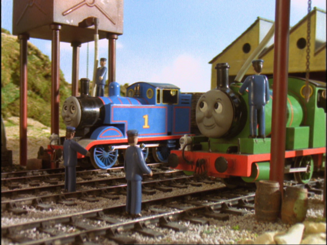 File:Thomas,PercyandOldSlowCoach44.png