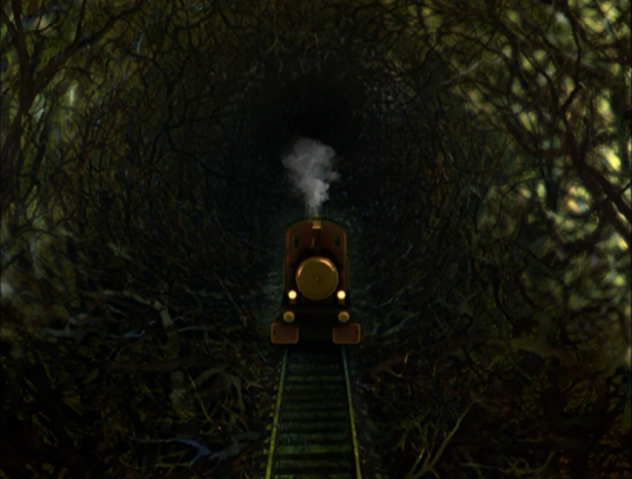 File:ThomasAndTheMagicRailroad938.png