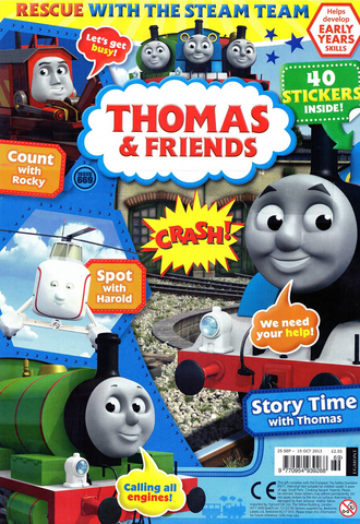 File:ThomasandFriends669.png