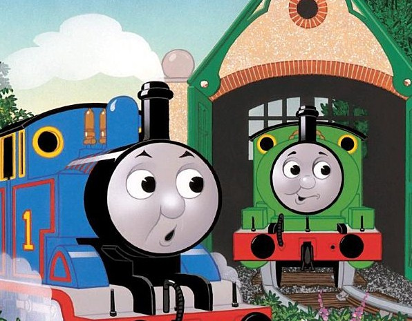 File:ThomasandtheHide-and-SeekAnimals5.png