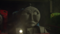 Thumbnail for version as of 18:31, November 29, 2015