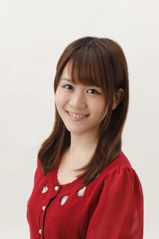 File:AimiTanaka.jpg