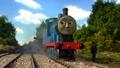 Thumbnail for version as of 23:13, November 26, 2014