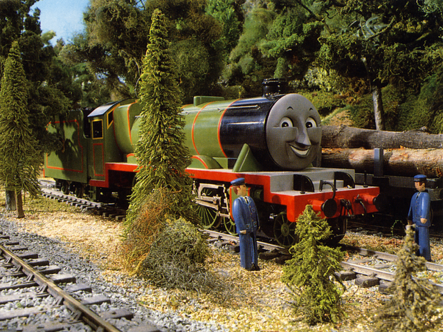 File:Henry'sForest22.PNG
