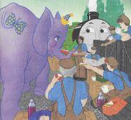 HenryandtheElephant(storybook)9