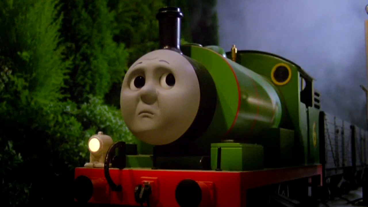 File:Percy'sScaryTale8.png