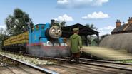 ThomasTootstheCrows15