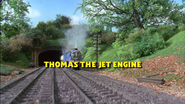ThomastheJetEnginealternatetitlecard
