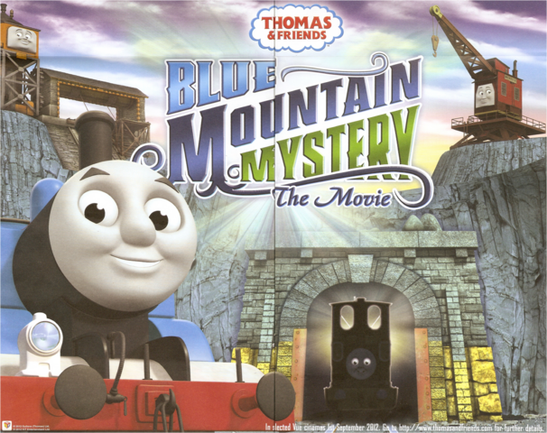 File:BlueMountainMysterypromotionalposter.png