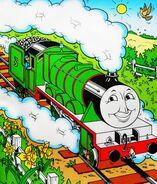 Henry(shortmagazinestory)7