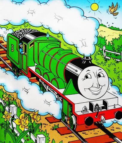 File:Henry(shortmagazinestory)7.jpg