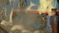 Thumbnail for version as of 23:14, November 9, 2014