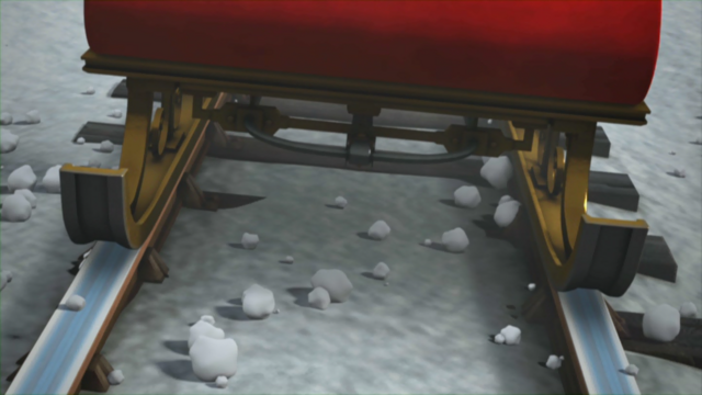 File:Santa'sLittleEngine92.png