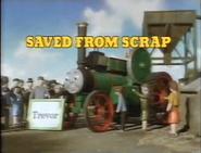 SavedFromScrapUKtitlecard
