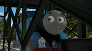 Sodor'sLegendoftheLostTreasure220