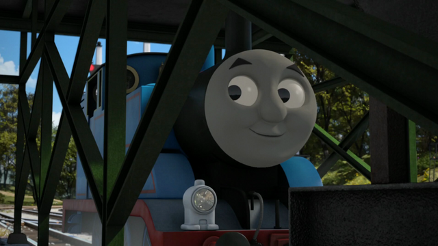File:Sodor'sLegendoftheLostTreasure220.png