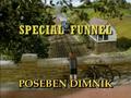 Thumbnail for version as of 03:04, November 1, 2014