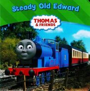 SteadyOldEdwardAlternateBook