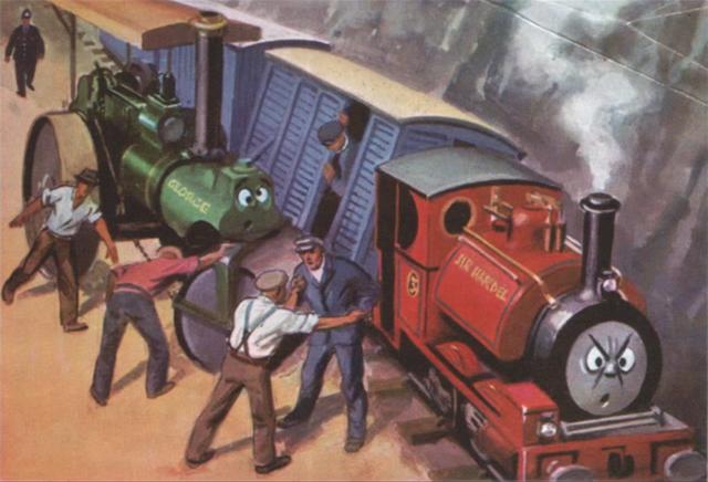 File:SteamRollerRS5.png