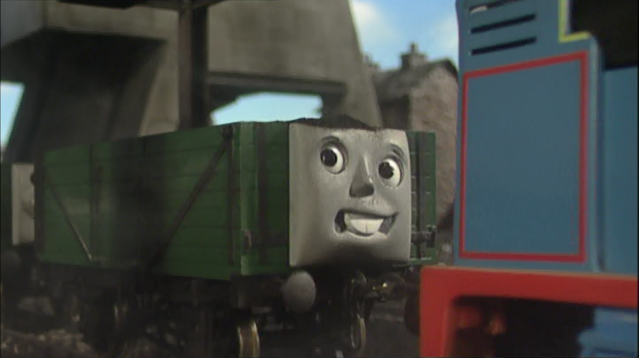 File:Thomas'NewTrucks38.png