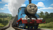 ThomastheQuarryEngine73