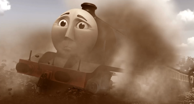 File:BeingPercy84.png