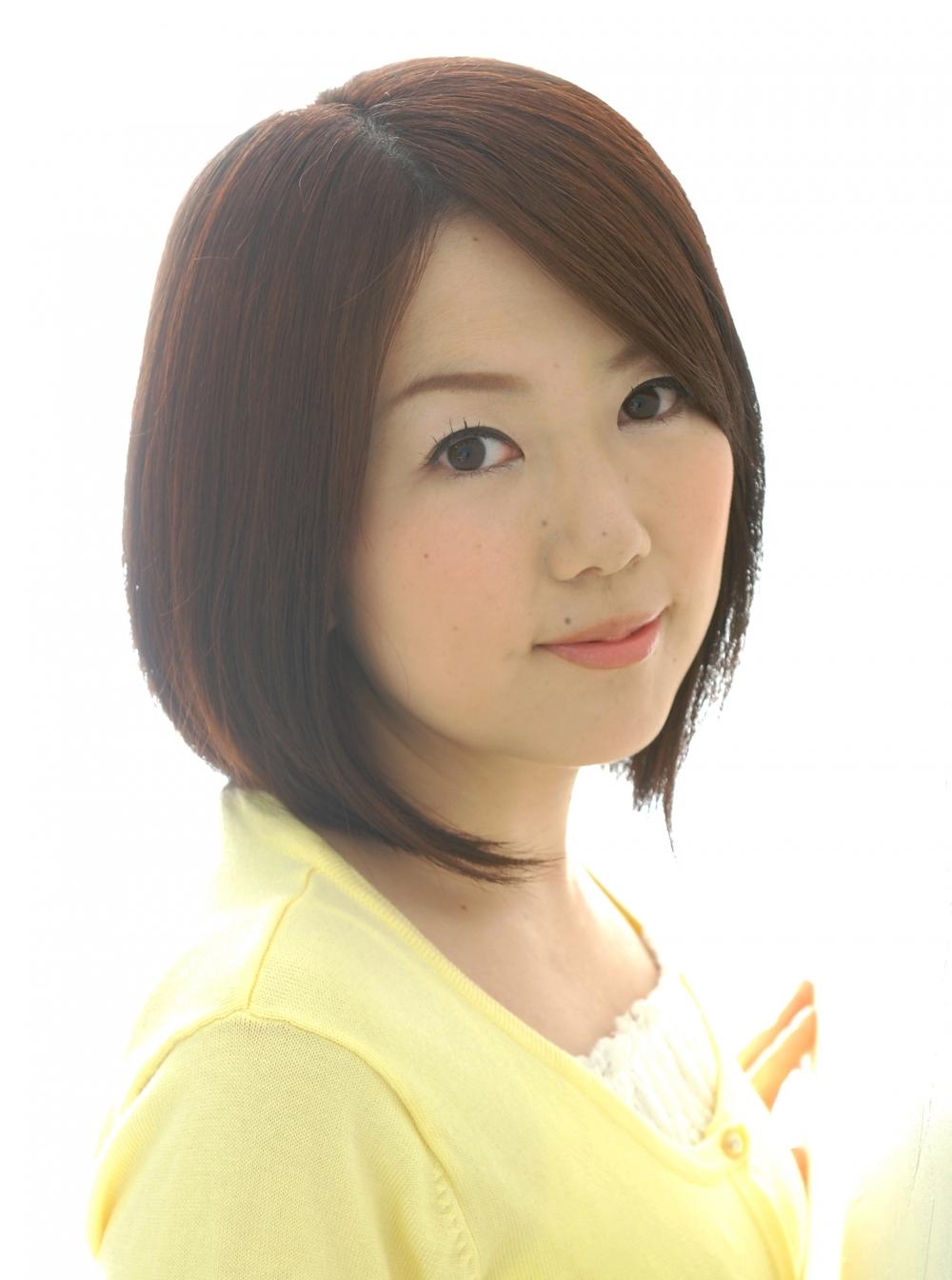 File:HinakoSasaki.jpg