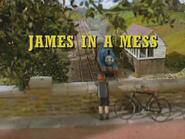 JamesinaMesstitlecard3