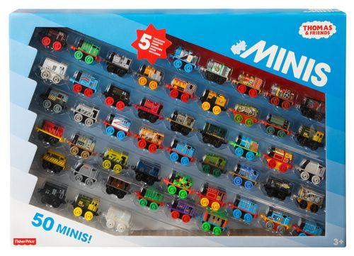 File:Minis50Pack.jpg