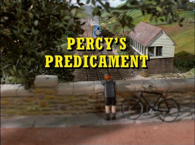 File:Percy'sPredicamentrestoredtitlecard.png