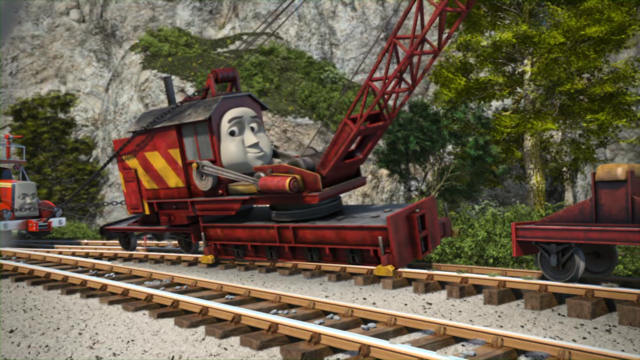 File:RockyRescue117.png