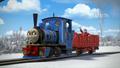 Thumbnail for version as of 17:15, November 9, 2014